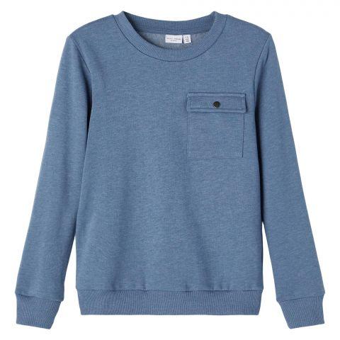 Name-It-Van-Sweater-Junior-2109281446
