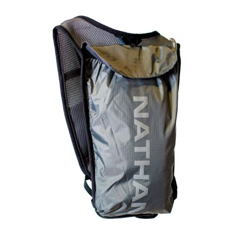 Nathan-Quickstart-3L-Drinkrugzak