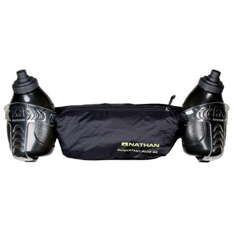 Nathan-Quickstart-Plus-20-Bottlebelt-Heuptas