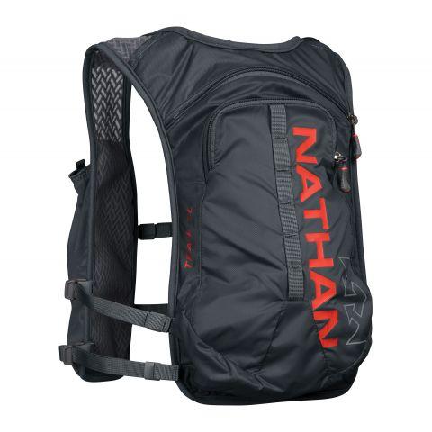Nathan-Trail-Mix-7L-Drinkrugzak