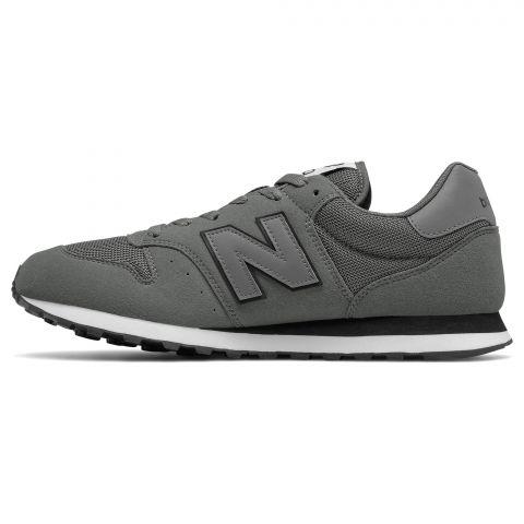 New-Balance-500-Sneaker-Heren-2108031121