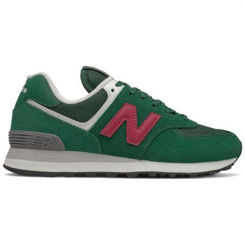 New-Balance-574-Sneaker-Dames-2109101628