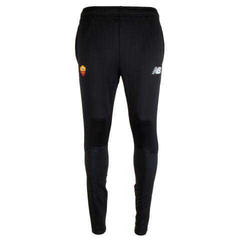 New-Balance-AS-Roma-Joggingbroek-Heren-2109171513
