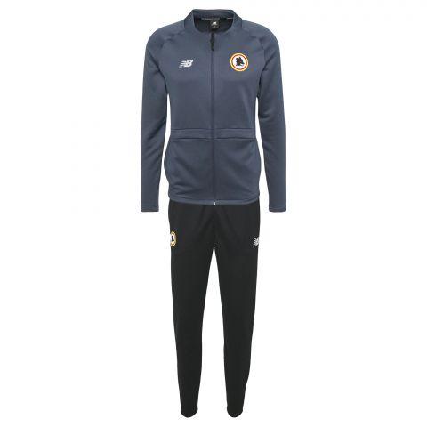 New-Balance-AS-Roma-Joggingpak-Heren-2109171747