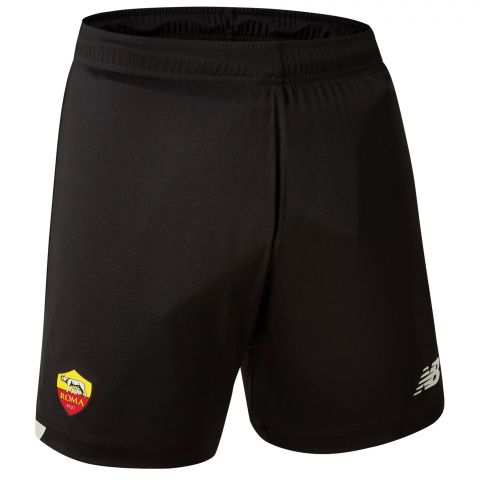 New-Balance-AS-Roma-On-Pitch-Short-Heren 3-2109101629