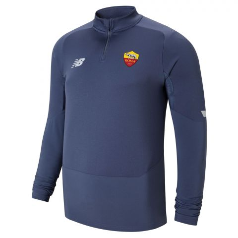 New-Balance-AS-Roma-Ondershirt-Junior-2109101629