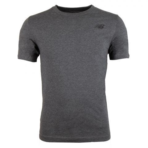 New-Balance-Active-Shirt-Heren-2109171514