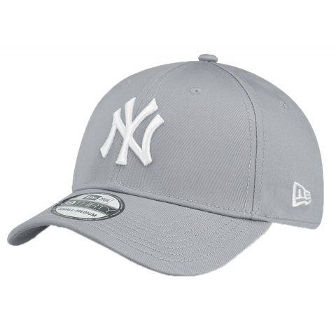New-Era-39thirty-NY-Yankees-Cap