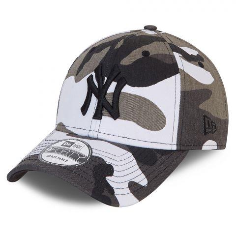 New-Era-9Forty-Camo-NY-Yankees-Cap-Senior-2106230954