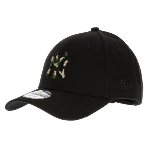 New-Era-9forty-League-Essential-NY-Yankees-Cap