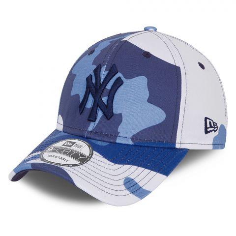 New-Era-Camo-Pack-9Forty-NY-Yankees-Cap-Senior-2106231022