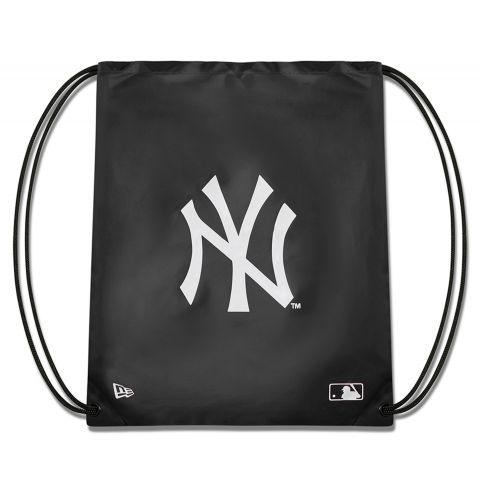 New-Era-MLB-Gymsack