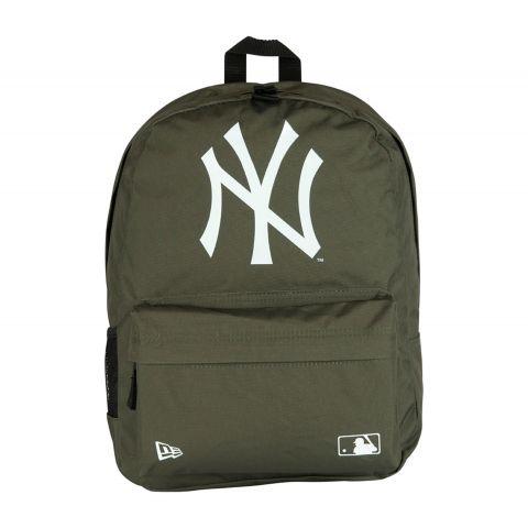 New-Era-MLB-NY-Yankees-Stadium-Rugtas