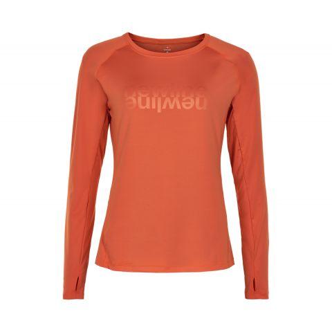 Newline-Longsleeve-Hardloopshirt-Dames-2106231034