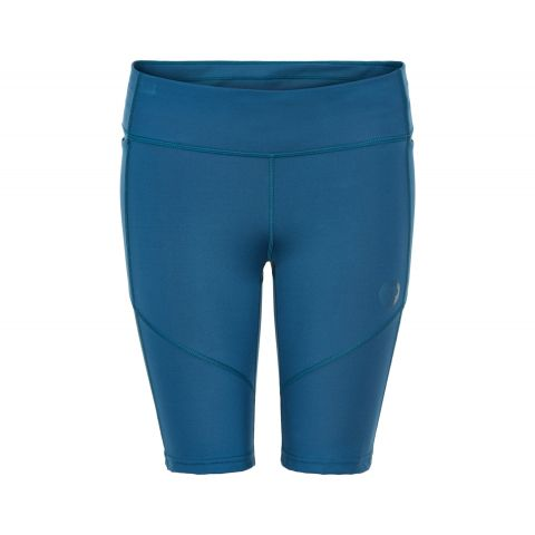 Newline-Short-Tight-Dames-2106231024