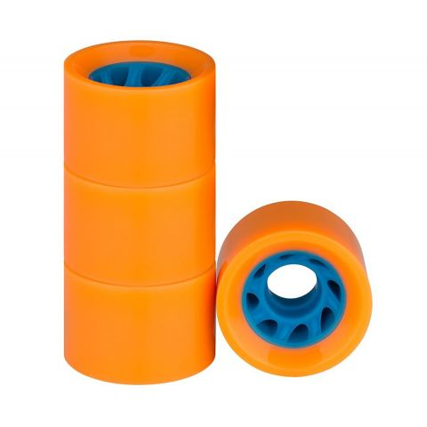 Nijdam-Flip-Grip-Skateboard-Wielen-60mm-4-pack-