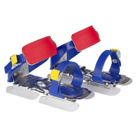 Nijdam-Glij-ijzers-Junior-verstelbaar-