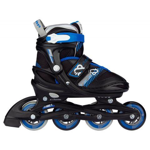Nijdam-Go-Crossing-Skate-Jr