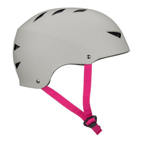 Nijdam-Pinky-Swear-Helm-2107261154
