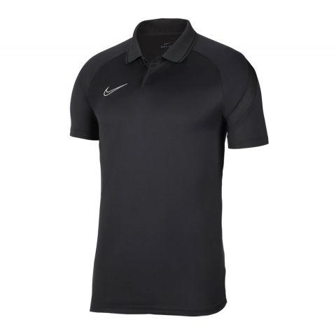 Nike-Academy-20-Polo-Heren