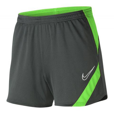 Nike-Academy-20-Short-Dames