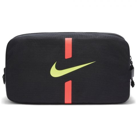 Nike-Academy-Schoenentas-2110081002