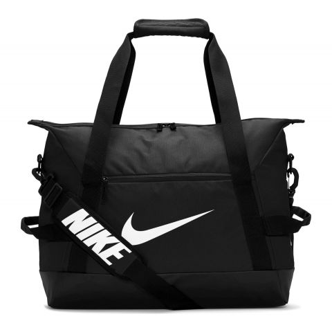 Nike-Academy-Team-Sporttas-S