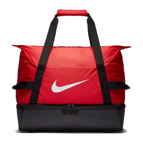 Nike-Academy-Teambag-L