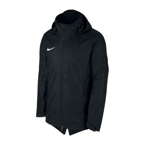 Nike-Academy18-Rain-Jacket-Junior