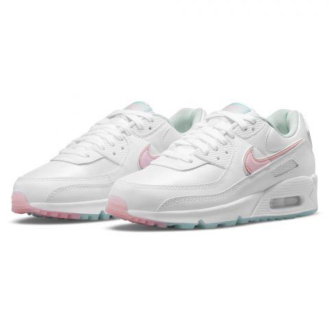 Nike-Air-Max-90-Sneaker-Dames-2107131557