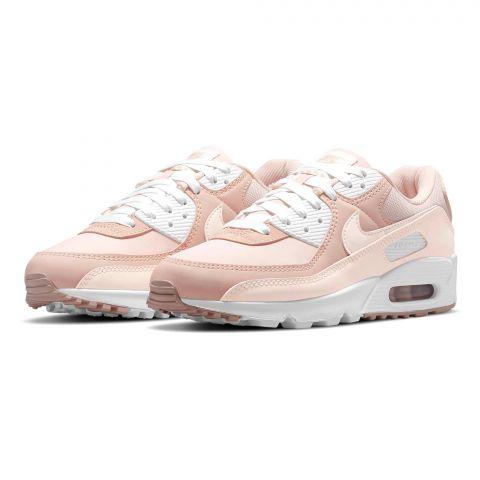 Nike-Air-Max-90-Sneaker-Dames-2107261230