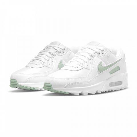 Nike-Air-Max-90-Sneaker-Dames-2108310757