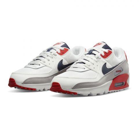 Nike-Air-Max-90-Sneaker-Heren-2108241728