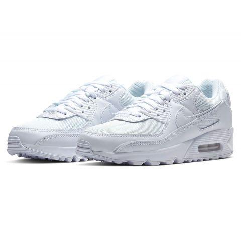 Nike-Air-Max-90-Sneakers-Dames