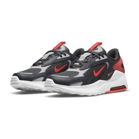 Nike-Air-Max-Bolt-Sneaker-Junior-2110221200