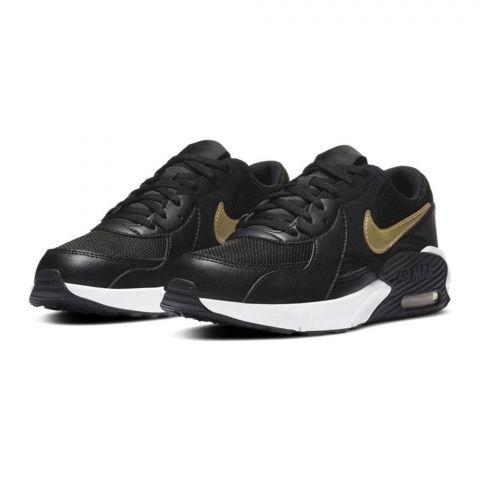 Nike-Air-Max-Excee-GS-Sneaker-Junior-2110221201