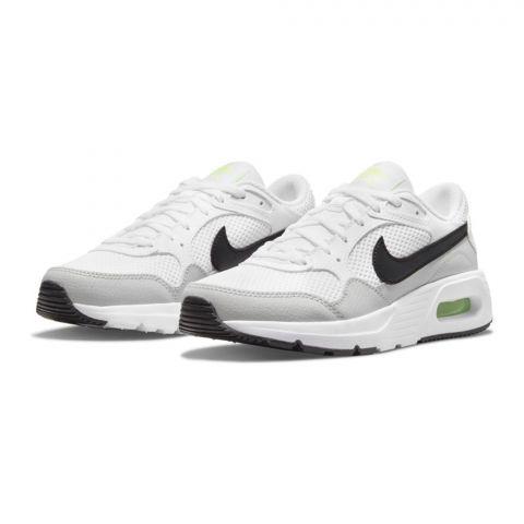 Nike-Air-Max-SC-Sneaker-Junior-2107270918