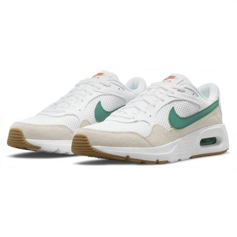 Nike-Air-Max-SC-Sneaker-Junior-2109101104