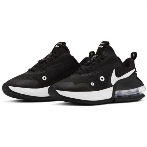 Nike-Air-Max-Up-Sneaker-Dames