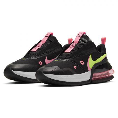 Nike-Air-Max-Up-Sneakers-Dames-2107131525