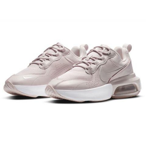 Nike-Air-Max-Verona-Sneaker-Dames