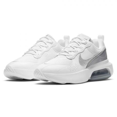 Nike-Air-Max-Verona-Sneakers-Dames-2107131535