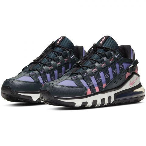 Nike-Air-Max-Vistascape-Sneaker-Heren