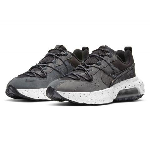 Nike-Air-Max-Viva-2-0-Sneakers-Dames