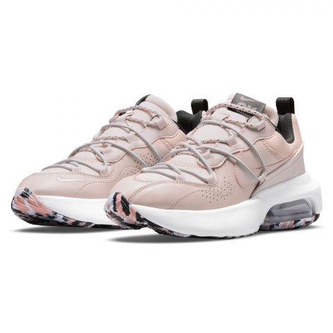 Nike-Air-Max-Viva-Sneakers-Dames-2107131539