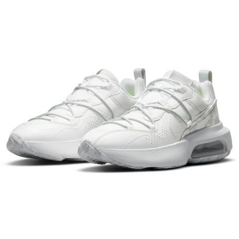 Nike-Air-Max-Viva-Sneakers-Dames-2107131611