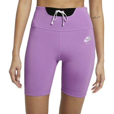 Nike-Air-Short-Tight-Dames