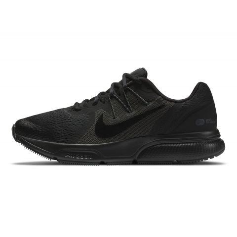 Nike-Air-Zoom-Fairmont-Hardloopschoenen-Heren