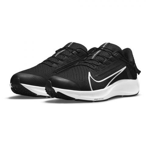 Nike-Air-Zoom-Pegasus-38-FlyEase-Hardloopschoenen-Heren-2110081002