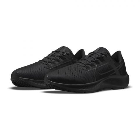 Nike-Air-Zoom-Pegasus-38-Hardloopschoenen-Heren-2107270909